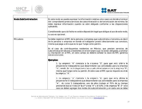 plataforma mexico recibos de pago del df plataforma mexico recibos de nomina ciudad de mexico