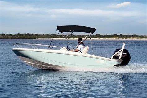 florida boating test review sugar sand tango xtreme go boating test boats