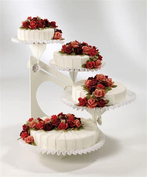Hochzeitstorte Kosten by Hochzeitstorten Groissb 246 Ck