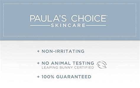 Paula S Choice Resist Weightless Advanced Repairing Toner 118ml Sp paula s choice resist weightless advanced repairing toner