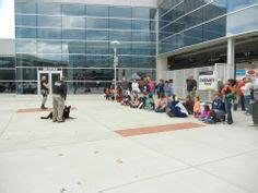 Lackawanna County Sheriff S Office by 1000 Images About Family Day At Pnc Field On