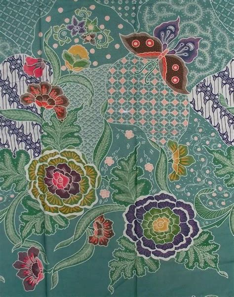 pattern kain 71 best batik block printing images on pinterest batik