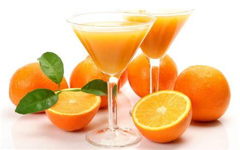 Teks Prosedur Membuat Jus Jeruk | cara membuat jus jeruk yang sehat resep masakan dan kue