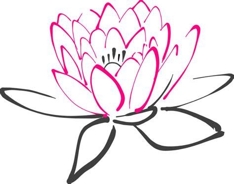 fiore di loto significato buddista tatuaggi religiosi buddha e simboli buddhisti