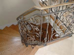 buy handrail for stairs where to buy handrails for stairs home improvement