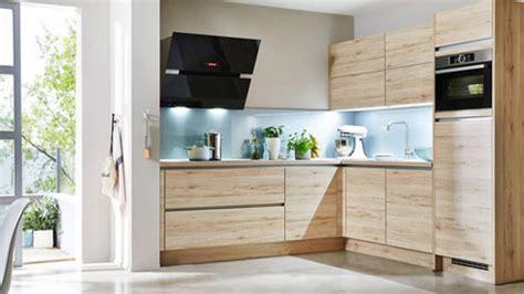 ikea zelf keuken samenstellen keuken zelf samenstellen
