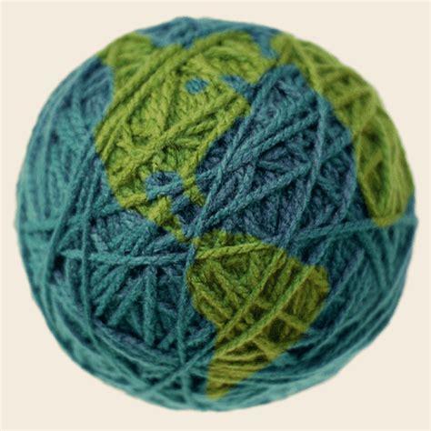 knitting yarns patterns laurel hill knitting needles crochet hooks