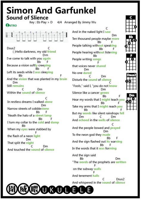 best song ukulele ukulele chords songs 187 music sheets chords tablature and