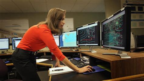 meteorology bureau australia no the bureau of meteorology is not fiddling its weather