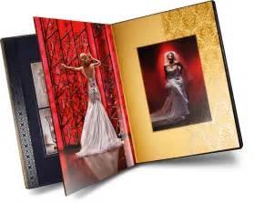 Photograph Albums Graphistudio Products The Digital Matted Album 174 Usa