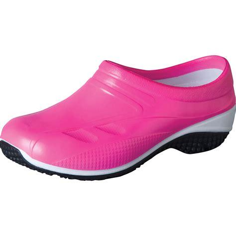 anywear shoes anywear exact clog