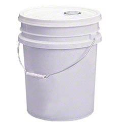 plasma water table additive plasma green 1050 5 gallon pail