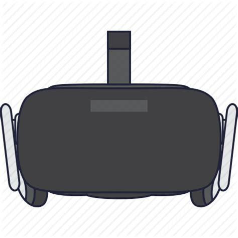 format video oculus rift gadgets oculus rift virtual icon icon search engine