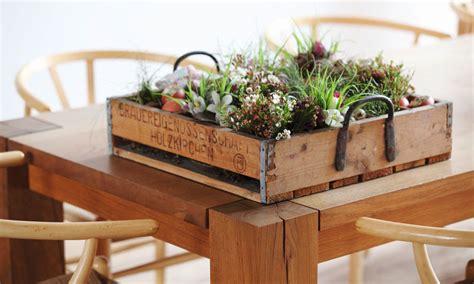 como decorar tu casa con reciclaje ideas para decorar tu casa con objetos reciclados