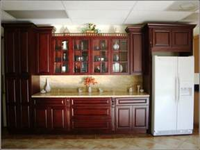 lowes kitchen cabinets kitchen cabinets at lowes quicua com