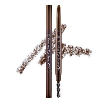 Pensil Alis Drawing Eyebrow jual etude house drawing eyebrow yeppeun co id