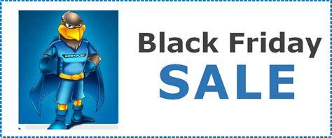 black friday sales amazon coupon amazon free shipping coupon codes 2013 discount 10 save up