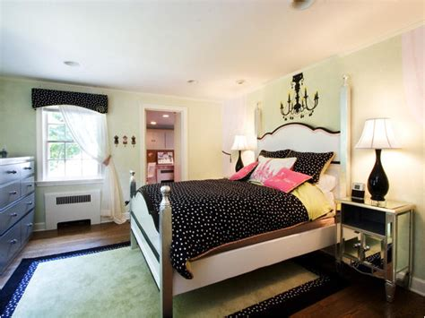 bedroom themes teenage girls 42 teen girl bedroom ideas room design ideas