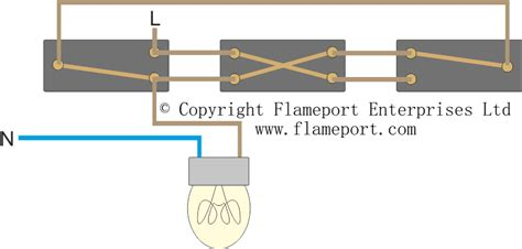 28 schematic diagram of staircase wiring 188 166 216 143