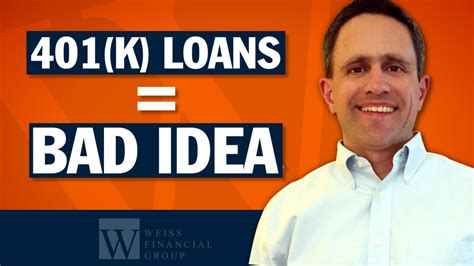 should you borrow from your 401k to buy a house should you borrow from your 401 k if you need cash mahopac money