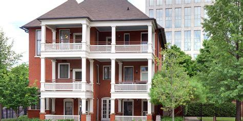 margaret mitchell house atlanta history center