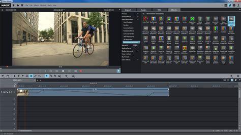 tutorial video deluxe magix magix video deluxe premium tutorial