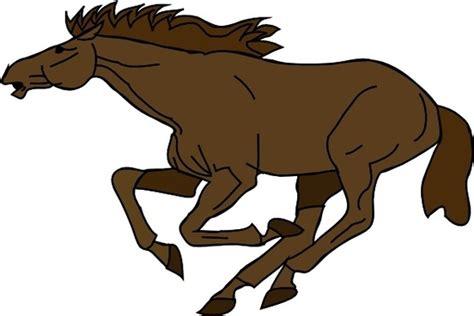 clipart cavallo architetto cavallo free vector 226 free vector