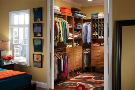 Master Bedroom Closet Layout Master Closet Layout Organizing Your Master Closet Houselogic