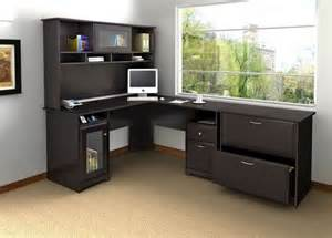 Best Place To Buy A Leather Sofa Large Corner Desk Home Office Decorating Schemes