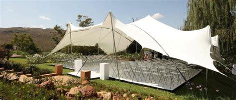 Home Design Za by Stretch Tents Gotent