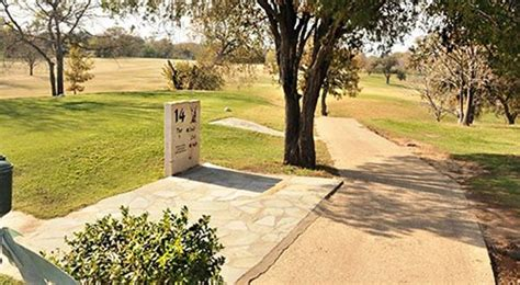 Glen Garden Country Club by Find Benbrook Golf Courses For Golf Outings Golf