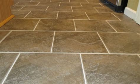Brick Pattern Tile Floor Pictures ? Floor Matttroy