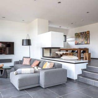 die besten 17 ideen zu moderne wohnzimmer auf - Modernes Wohnen Wohnzimmer
