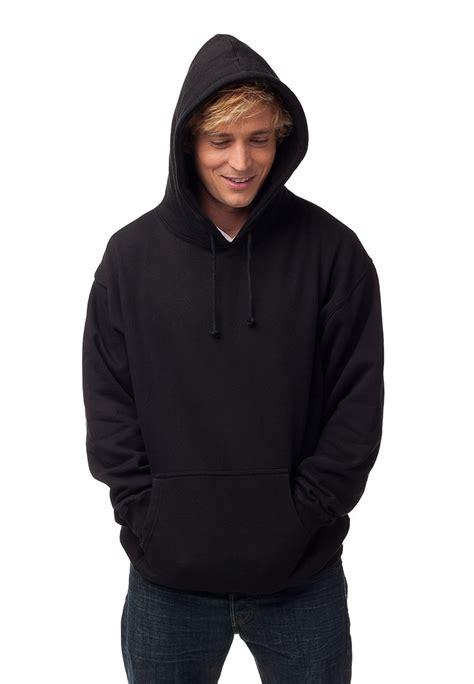 Jaket Fleece Supreme Techno Hoodie Black Premium independent trading co ind4000 pullover hoodie sweatshirt