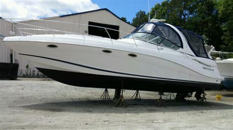 four winns boat vista four winns boats for sale in south carolina