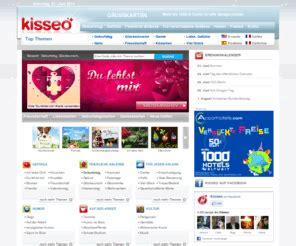 Kisseo Ecards Ialoveni Info
