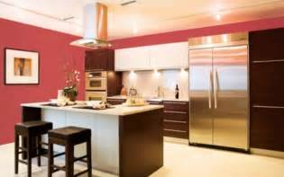 Popular Kitchen Colors 2013 Beautiful Homes Design