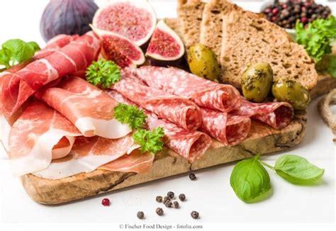 alimentazione a base di proteine dermatite atopica cura e creme rimedi naturali