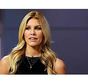 Charissa Thompson 'Not Everything Is A Clown Show' On