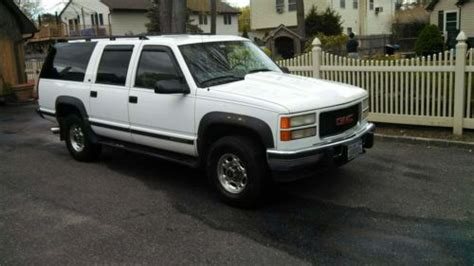 on board diagnostic system 1998 gmc suburban 1500 transmission control service manual electronic toll collection 1998 gmc suburban 2500 on board diagnostic system