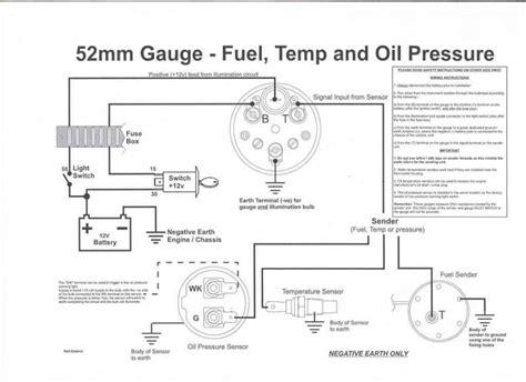 temperature wiring diagram 32 wiring diagram
