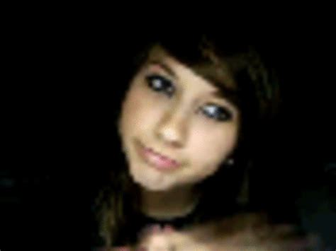 Boxxy Know Your Meme - boxxy waves know your meme
