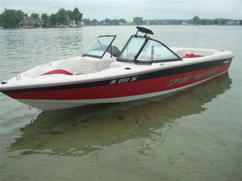 nautique boats for sale indiana nautique boats for sale in fremont indiana