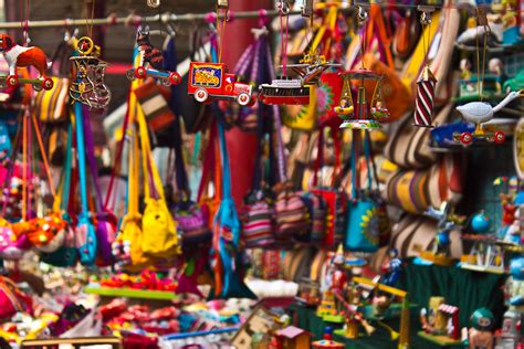 best china store best shopping markets in beijing china
