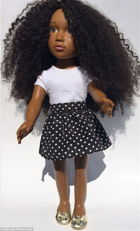 black doll uk black sweeting creates beautiful brown doll