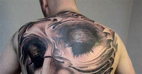 cara membuat gambar tatto 3d gambar tatto 3d yang keren