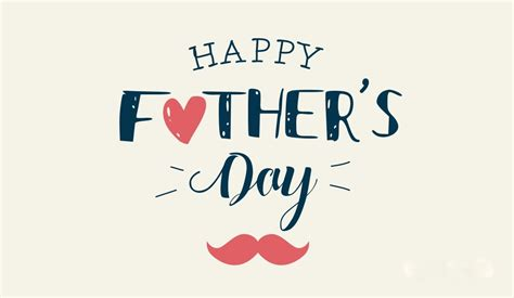 what day is fathers day top 25 fathers day 2017 quotes and sayings happy