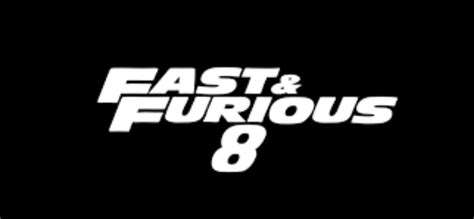 fast and furious 8 plot ideas fast and the furious 8 cast plot paul walker s brother