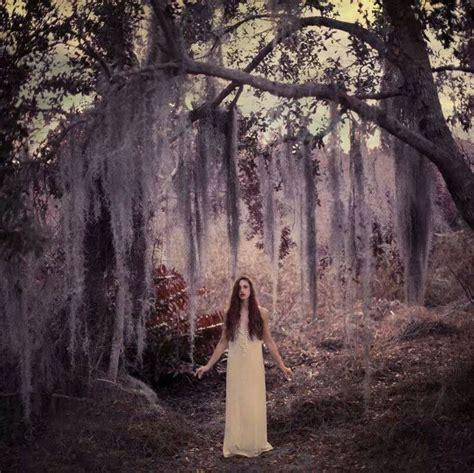 in darkling wood pin by siren of lethe on darkling wood woods