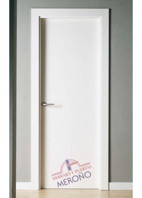 puertas blancas interior puertas blancas de interiores alveolar de vinilo